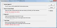 Sp_flash_tool_3